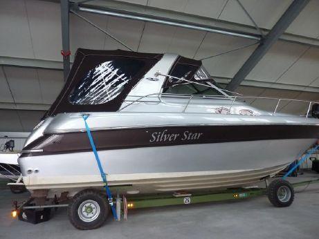 1997 Sea Ray 310
