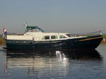 1997 Linssen Grand Sturdy 500 Special Edition