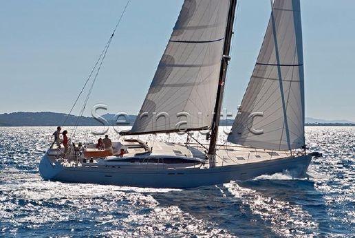 2008 Cnb BORDEAUX 60