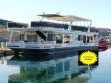 photo of 75' Sumerset Custom Houseboat