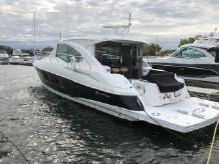 2015 Cruisers Yachts cantius