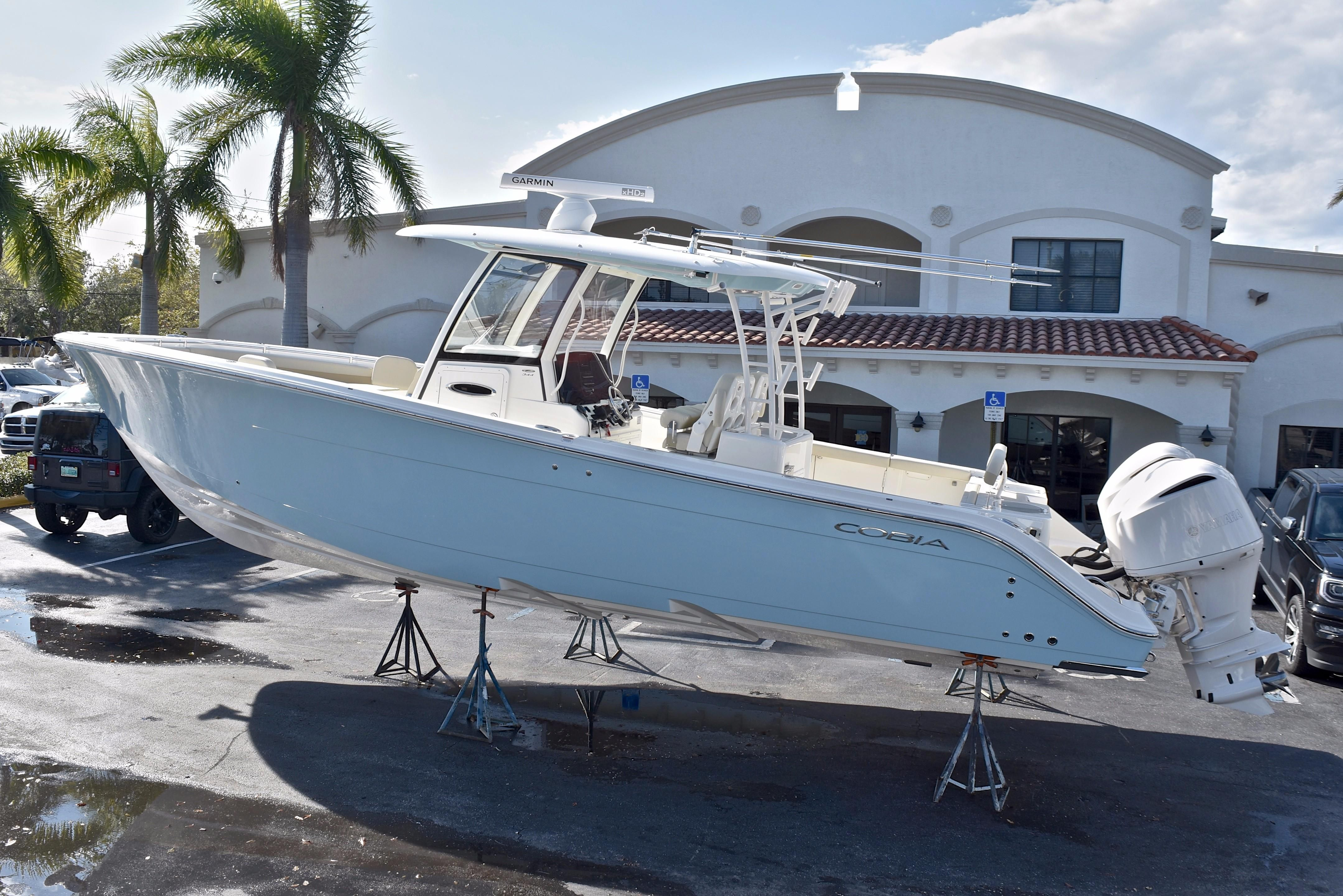 Boats For Sale West Palm Beach Fl