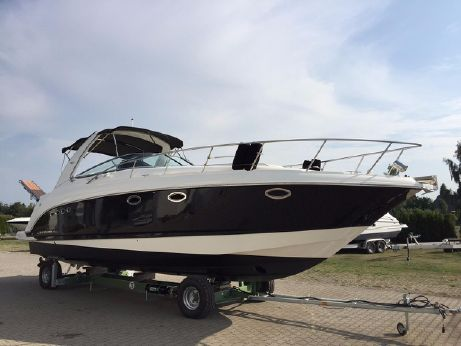 2009 Chaparral 370 Signature
