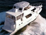 photo of 45' Silverton 453 Pilothouse Motor Yacht
