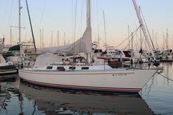 1990 J Boats J/40