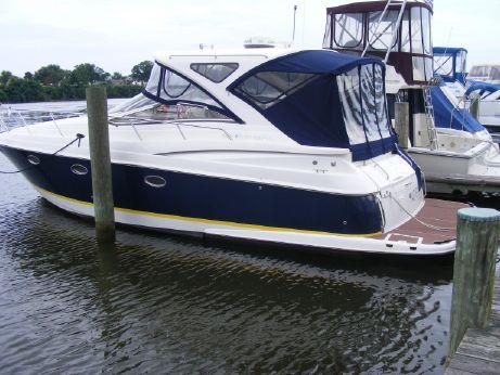 2010 Regal 2010 4060C
