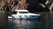 photo of 33' Jeanneau Merry Fisher 10