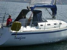 2005 Golfiño 34
