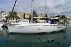 2008 Bavaria 38 Cruiser