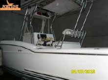 2006 Carolina Boatsworks B & D 28