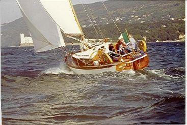 1963 Classic Chiggiato 29