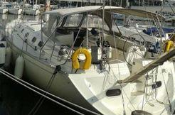 2003 Dufour Gib Sea 51