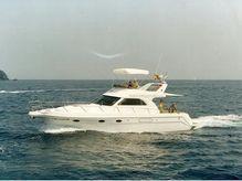2000 Astinor 1275