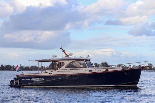 2006 Abati Yachts ABATI 55 PORTLAND