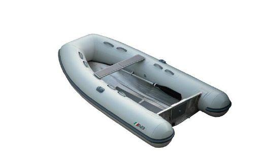 2016 Ab Inflatables 10UL Lammina