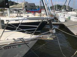 photo of  30' Catalina 30
