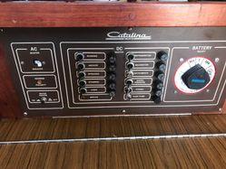 photo of  Catalina 30