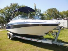 2006 Four Winns 260 Horizon