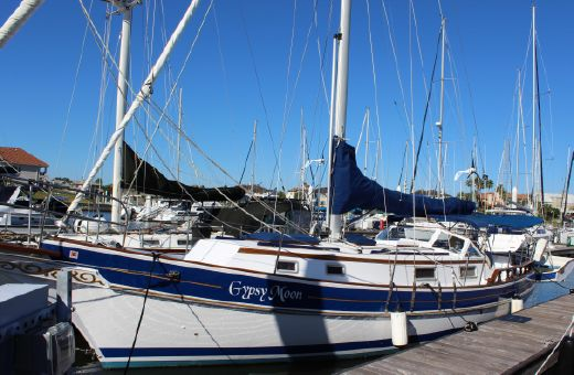 Gozzard Boats For Sale Yachtworld