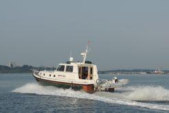2000 Nelson North Sea 38