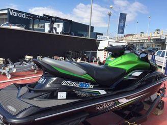 Kawasaki boats for sale - YachtWorld UK