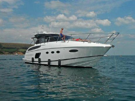 princess v48 boats for sale yachtworld. Black Bedroom Furniture Sets. Home Design Ideas