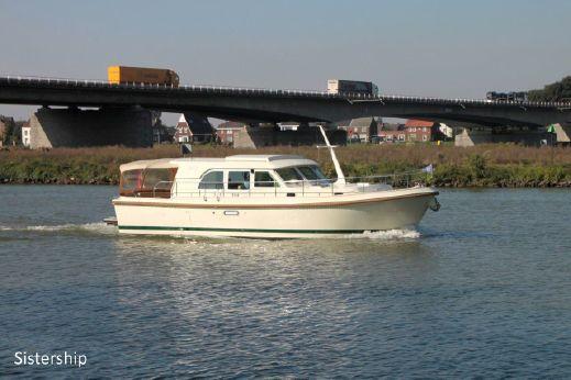 2008 Linssen 40.9 Sedan