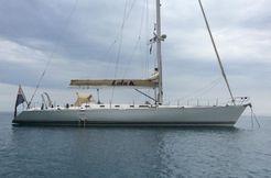 2003 Vallicelli 65
