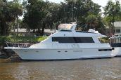 photo of 57' Viking 57 Motor Yacht