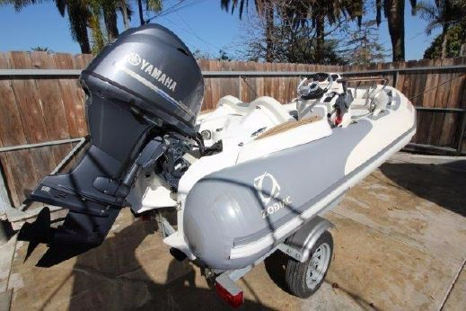 Search boats for sale for Yamaha outboard service san diego