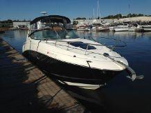 2011 Sea Ray 280 Sundancer