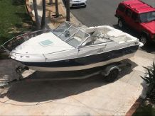 2012 Bayliner Discovery 195