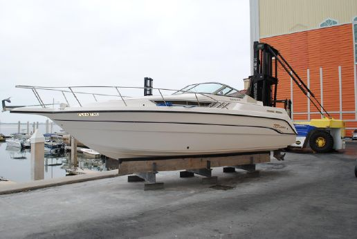 1999 Chaparral 290 Signature