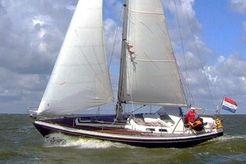 1992 Victoire 1044