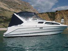 1999 Bayliner 2855
