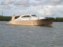 2008 Rapsody R36