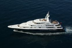 Photo of Benetti