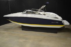 2014 Cobalt 242 Bowrider with 300 HP