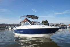 2006 Bayliner 192 Discovery