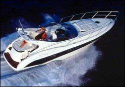 2005 Atlantis 42