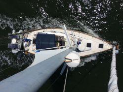photo of 40' Bavaria 40 Ocean Center Cockpit