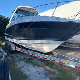 2019 Monterey 295 Sport Yacht