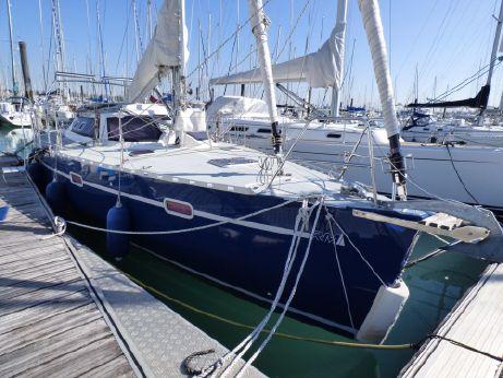 2010 Rm Yachts RM 1050