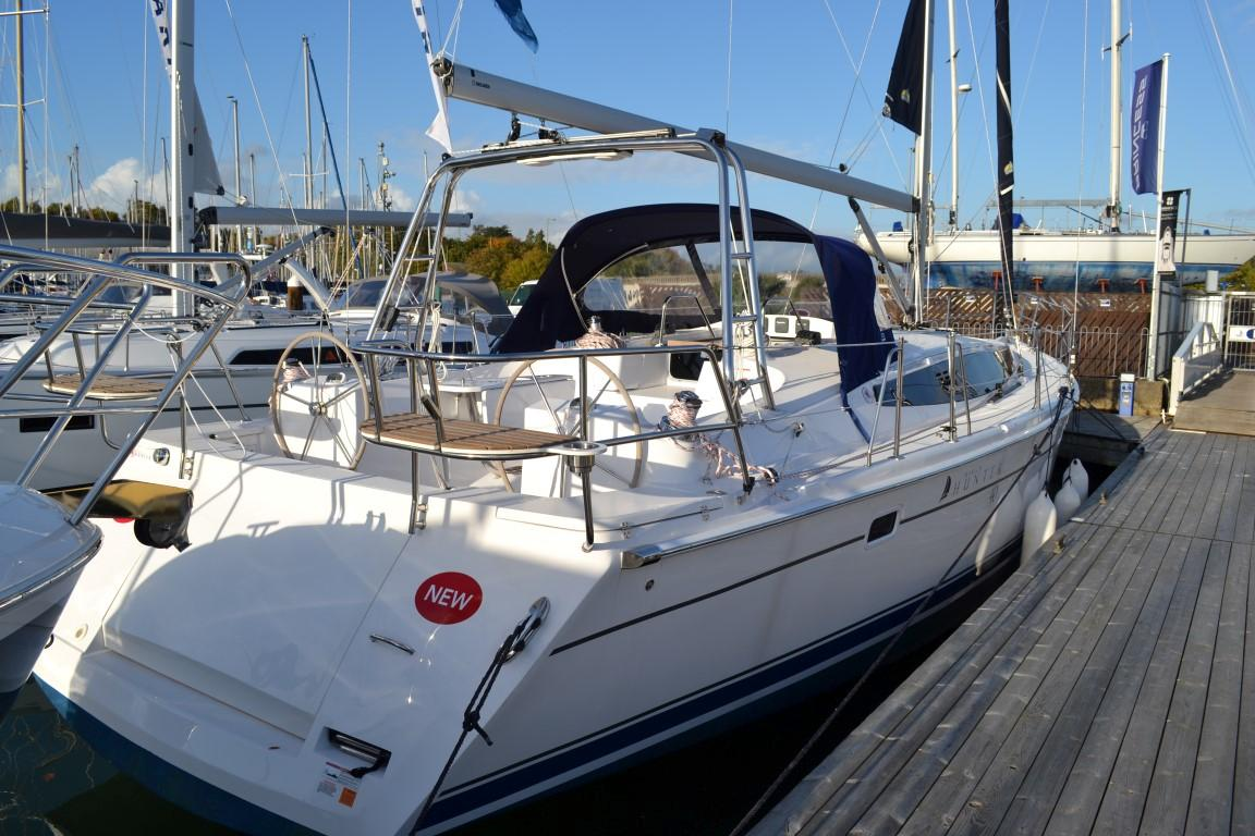 Legend boats for sale YachtWorld UK