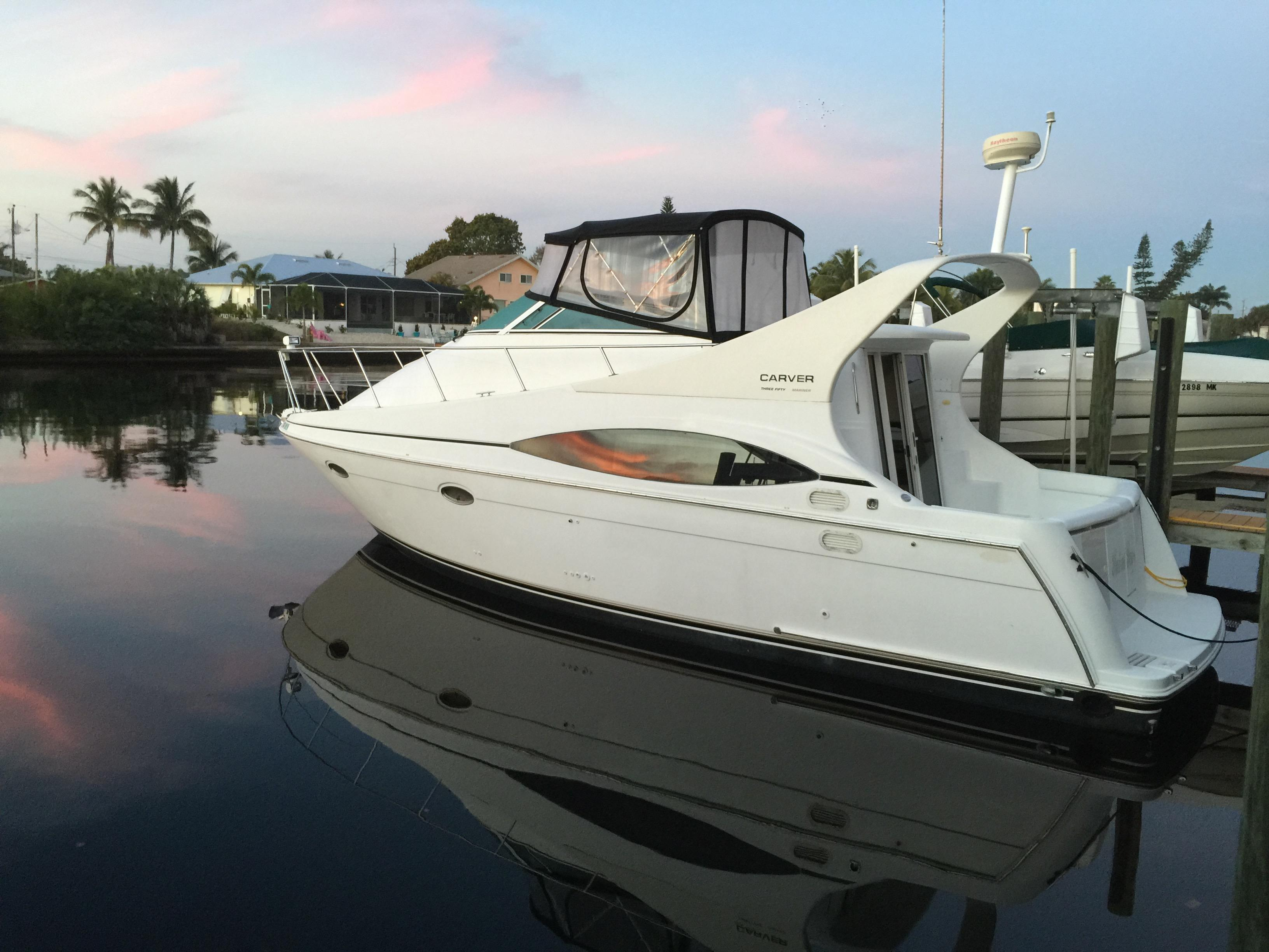 Boat listings in somerset ky for T t motors somerset kentucky