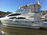 photo of 40' Cruisers 4050 Express Motor Yacht