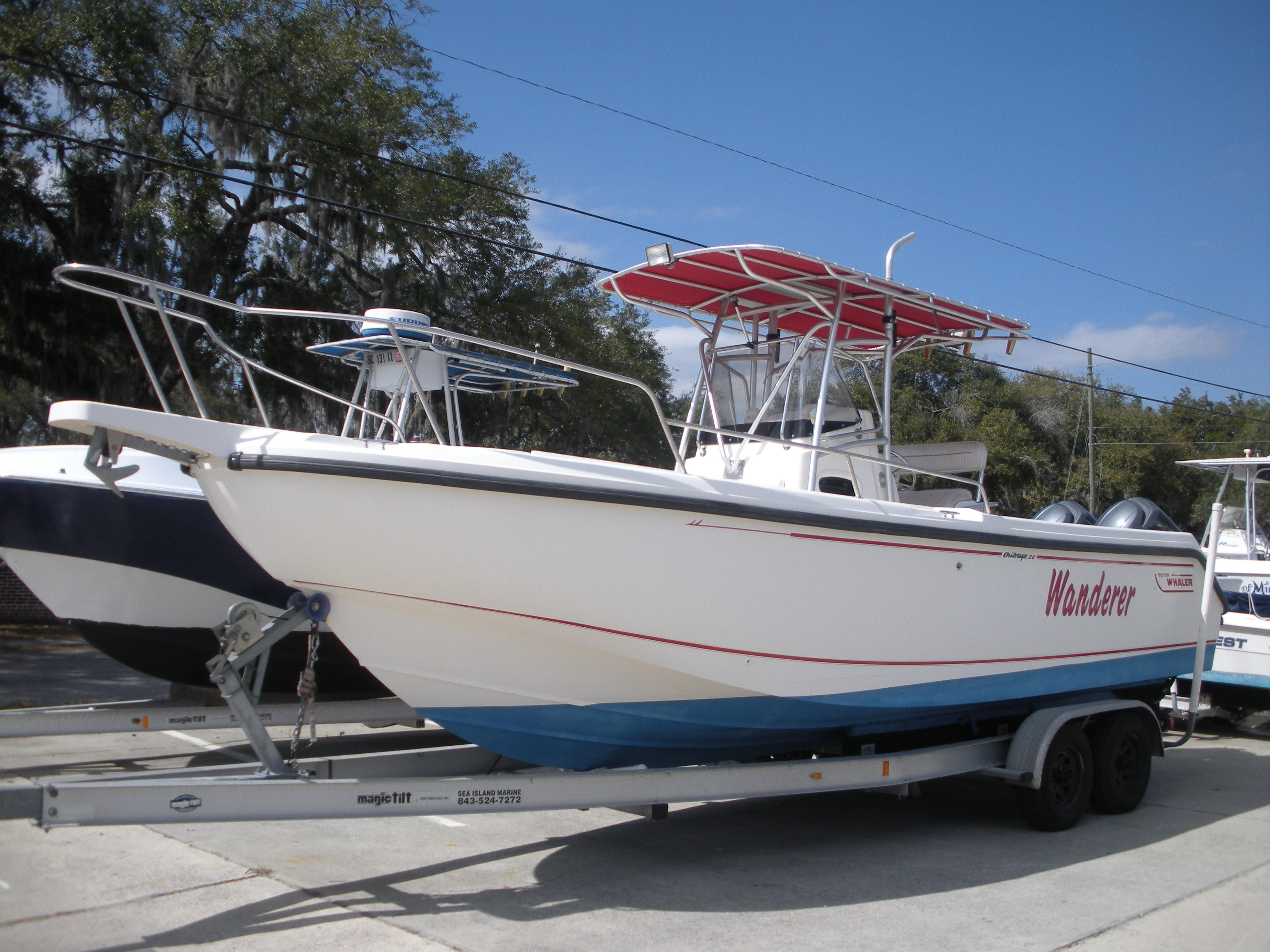 milwaukee boats - by owner - craigslist