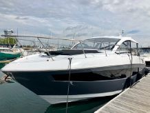 2019 Cruisers Yachts EXPRESS COUPE 39 EXPRESS COUPE
