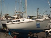 1988 Catalina 27