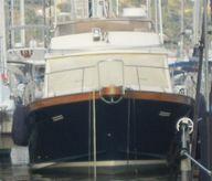 2003 Sciallino 40